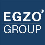 Egzo Group